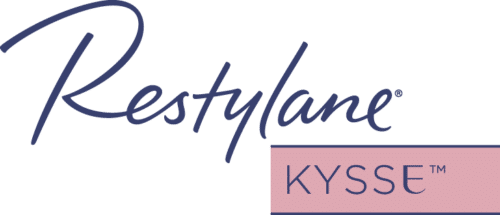 Restylane-Kysse_logo-500x215