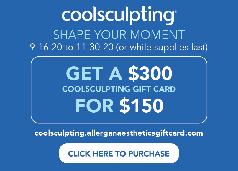 COOLSCULPTING-GIFT-CARD-PROMO-2020