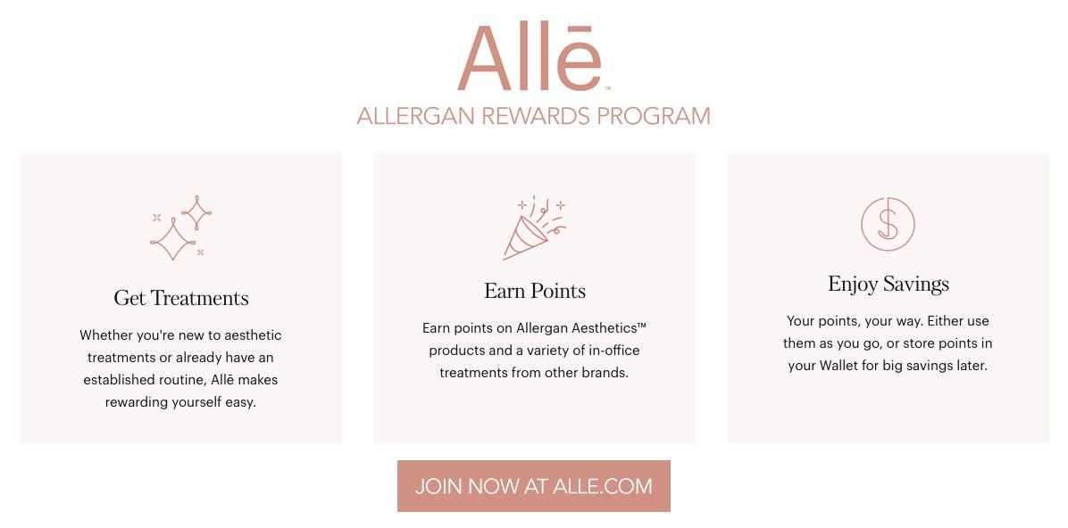 alle-allergan-rewards-program