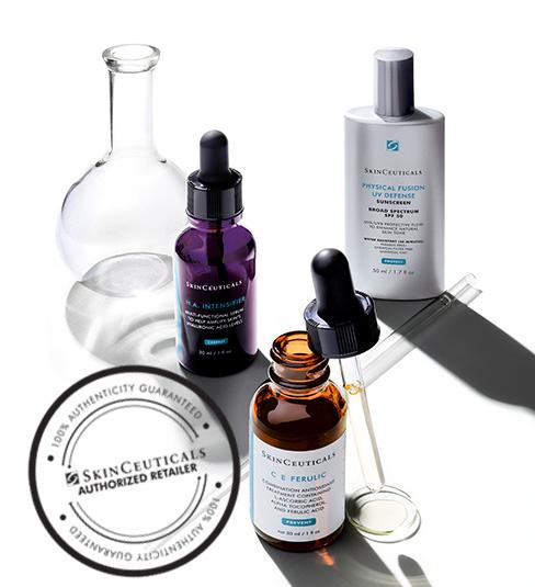 skinceuticals-authorized-retailer